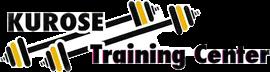 黒瀬トレーニングセンター